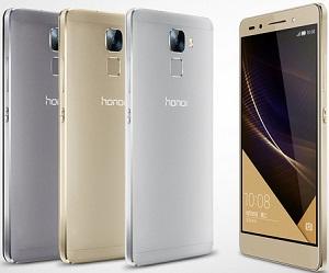 harga HP huawei Honor 7 terbaru