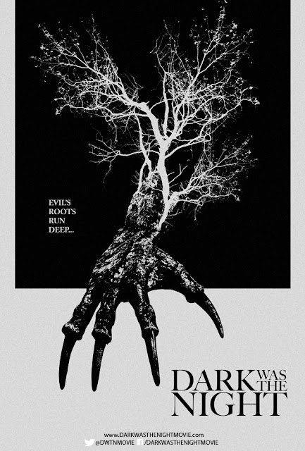 Dark Was The Night (2014) tainies online oipeirates