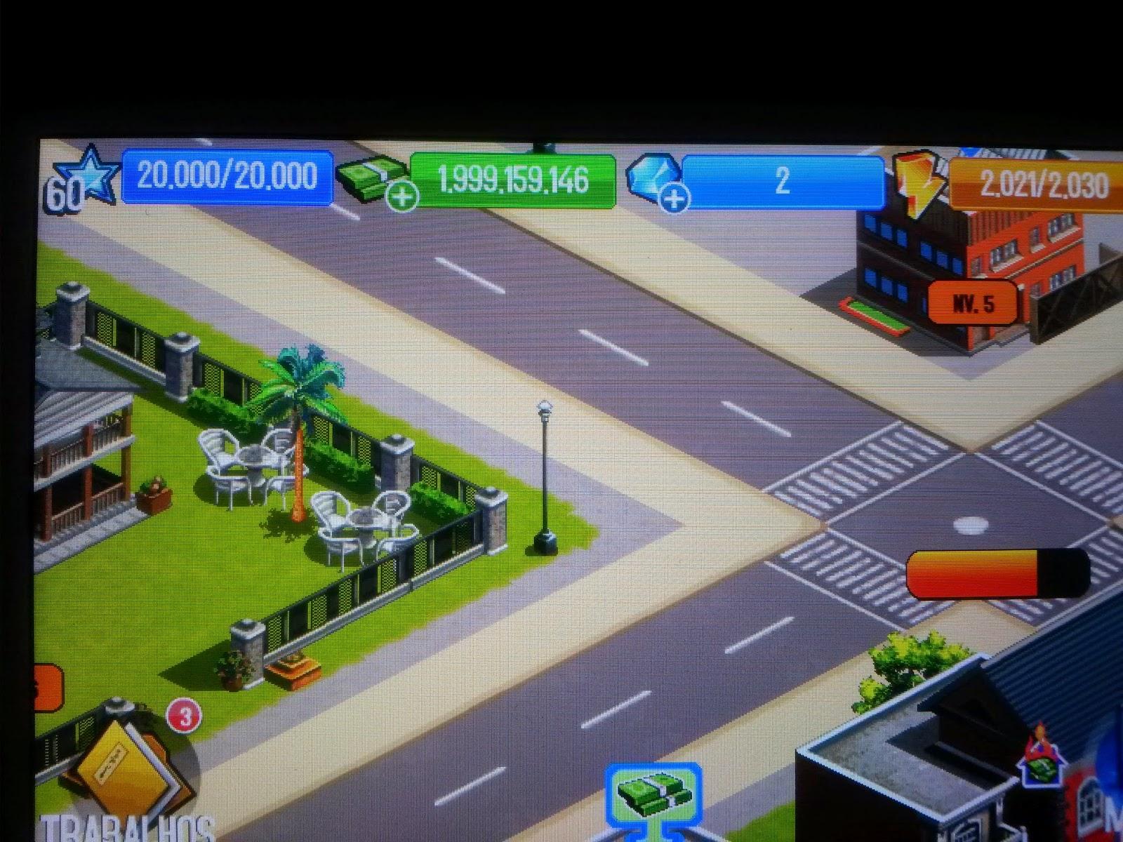 Gangstar City 2.1.3 Mod Dinheiro Infinito 20141119_164828