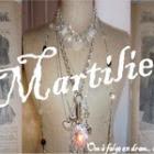 Martilie registrert hos Boligpluss