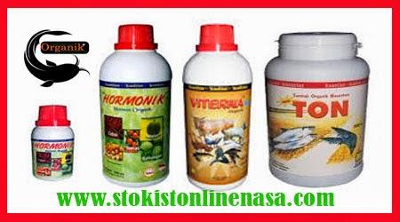 cara-budidaya-udang-windu-lele-nila-sidat-gurameh-kolam-tambak-produk-nasa-ton-viterna-plus-poc-nasa-hormonik-stokist-online-nasa-087838967089