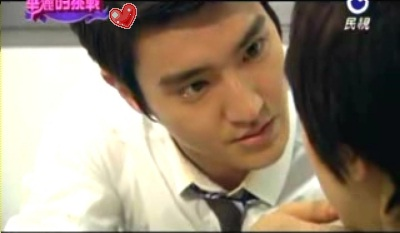 Sinopsis Skip Beat Episode 14 Drama Korea Part 2