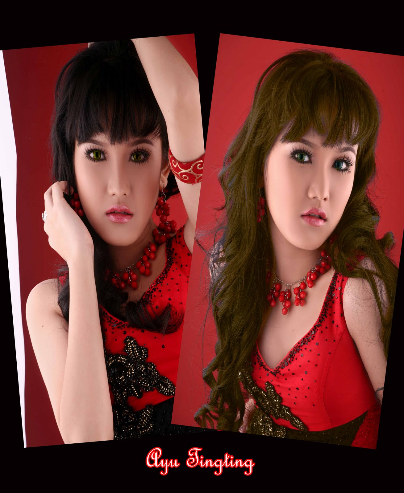 Ayu Tingting Geol Ajep Ajep mp Download Lagu Mp Download