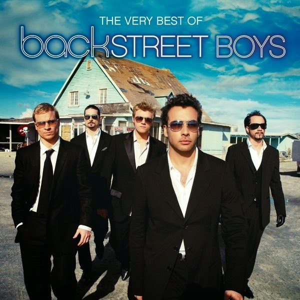 Backstreet Boys Albums Mp3 Songs Free Online Download Cine Mp3