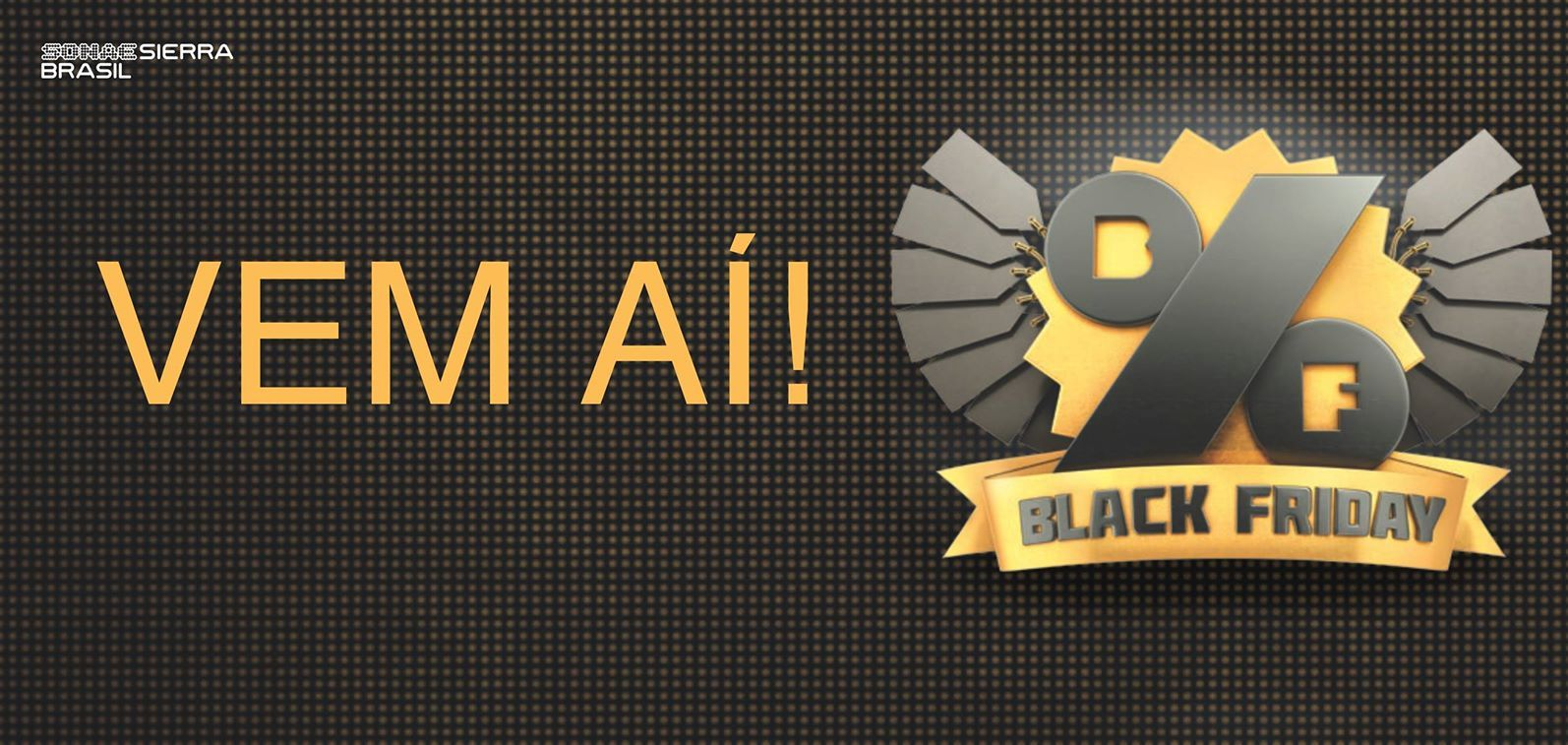 Black Friday continua neste sábado e domingo no Uberlândia Shopping ... 69630b8701