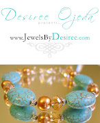 Jewels by Desiree