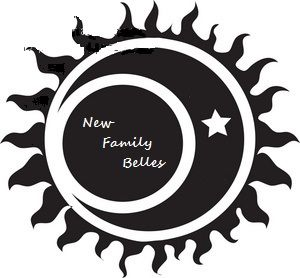 New Family Belles