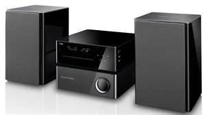 Harman Kardon MAS 101