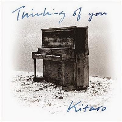 KITARO_thinking_of_you.jpg
