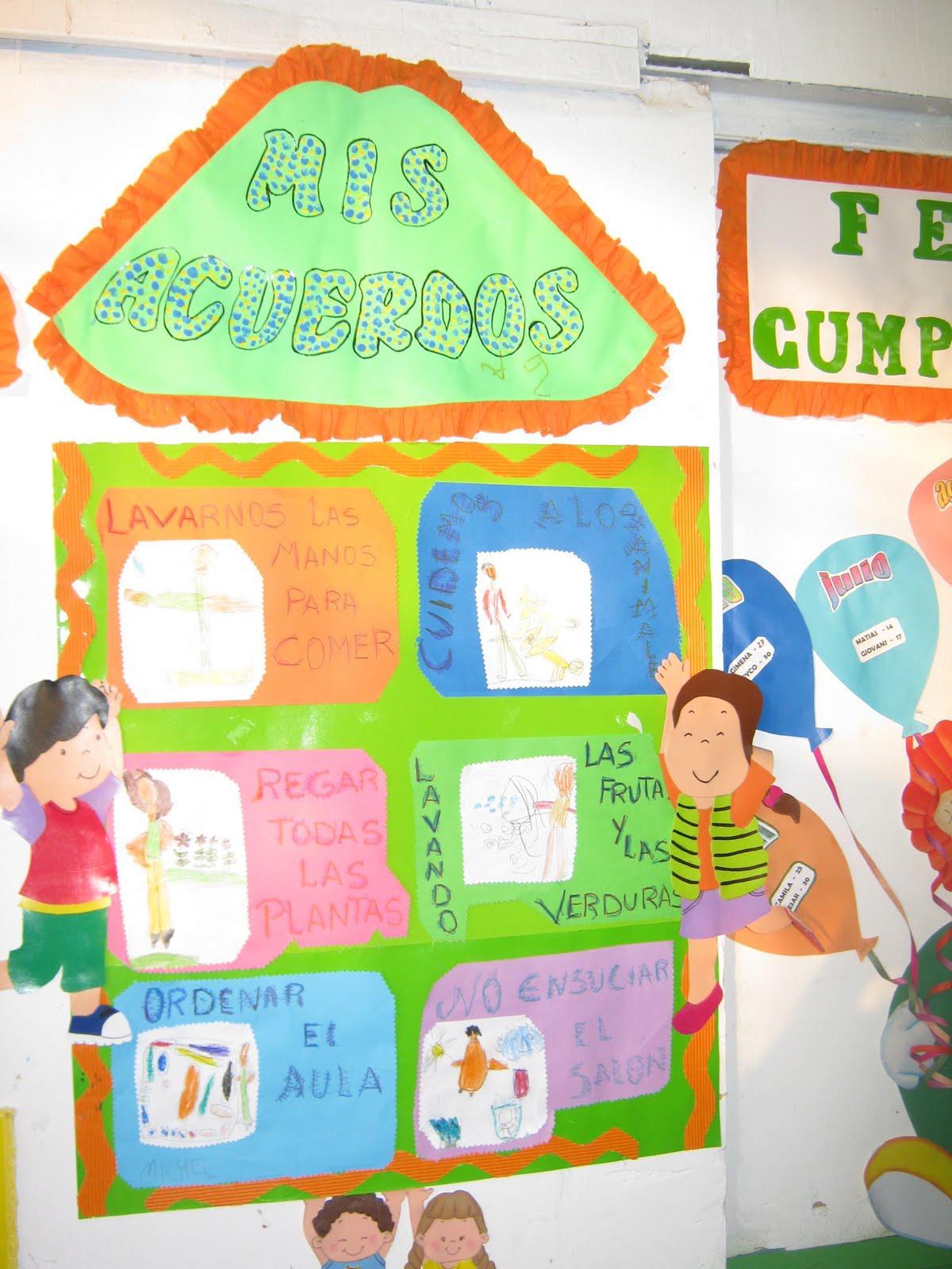 """Maestra sin fronteras: """"Semana de la Celebración de los 80 años de"""