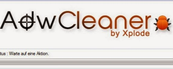 AdwCleaner 3.212 Free Download