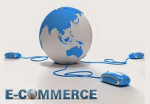 an analysis of e commerce in marketing 200 a case study analysis of e-commerce strategies for retail businesses dr james e labarre department of management information systems jlabarre@uwecedu.
