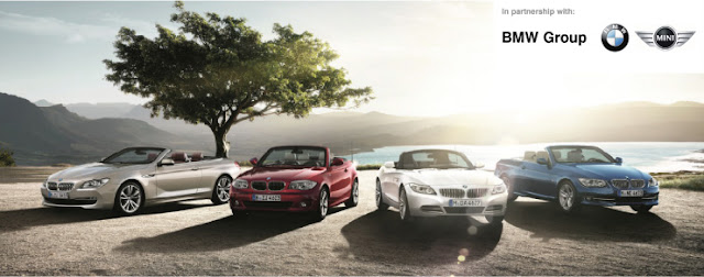 Top-Motor-Car-BMW