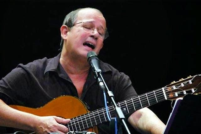En Baní este sábado Silvio Rodriguez con grandes expectativas