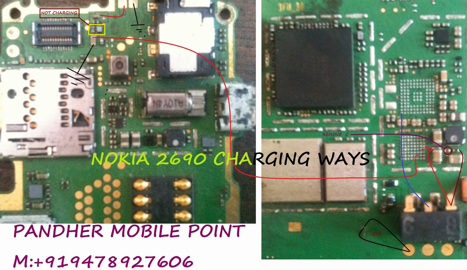 harwinder pandher google rh plus google com nokia 2690 mobile phone circuit diagram nokia 2690 full circuit diagram