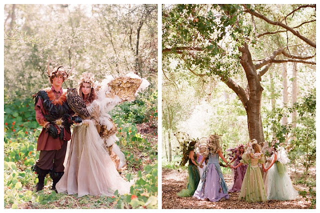 the feelings of love and marriage in shakespeares a midsummer nights dream A midsummer night's dream: the overview   shakespeare uncovered  wreaks  havoc on the allegiances of love and marriage that hermia's father egeus  what  does shakespeare, and this play specifically, want the audience to feel about.