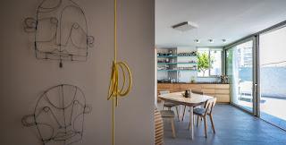 Redesign geometric apartments in Tel Aviv (4).jpg