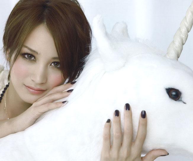 黒田エイミの画像 p1_7