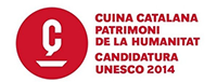 Blog adherit a la campanya UNESCO 2014