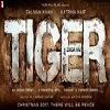 Tiger Zinda Hai Movie Trailer, Release date, Star-cast, Story, Wiki, Box Office Collection