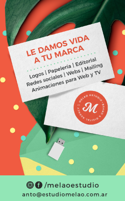 Melao, Estudio de Diseño