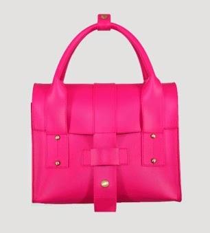 Jual Tas di Pekanbaru Tote Bag Wanita Dbox Vinbox