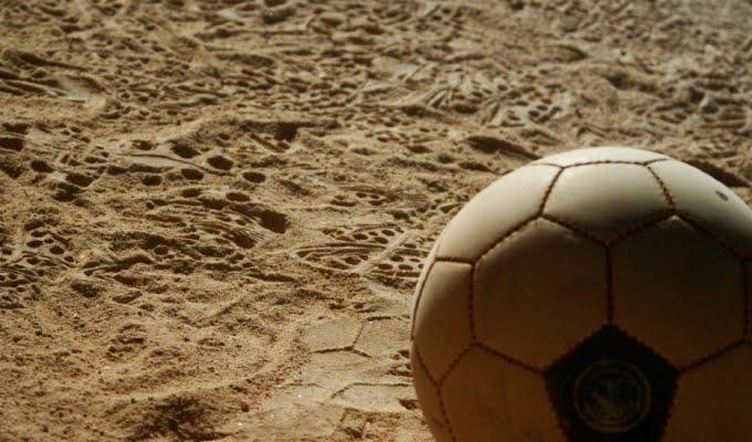 Copa Pernambuco descartada para o América