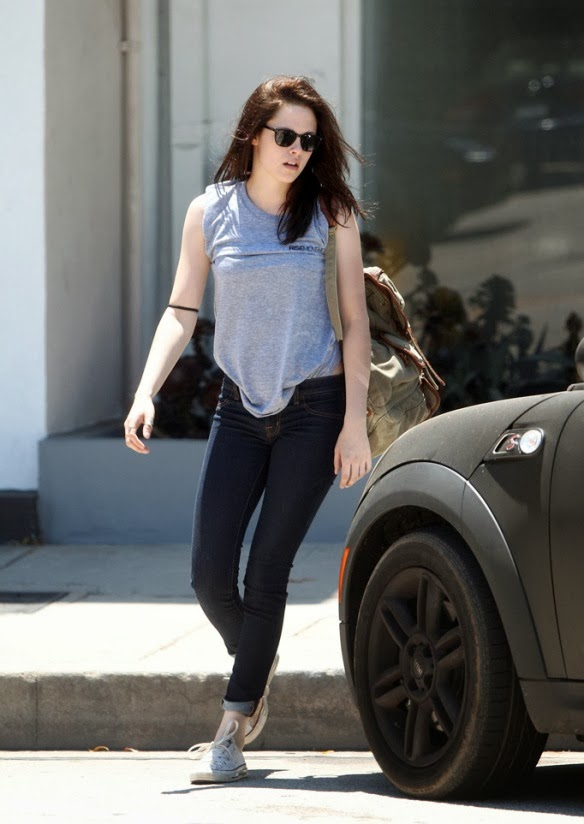 Share To Facebook Share To Pinterest Labels Kristen Stewart Kristen