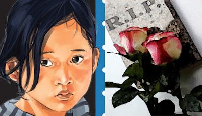 Angeline...Bukti Indonesia Darurat Kekerasan Anak