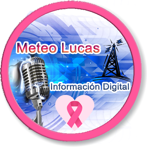 Meteo Lucas