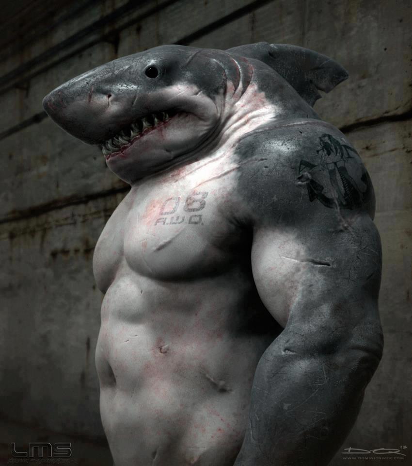 cosas curiosas  - Página 22 Tiburon+groso