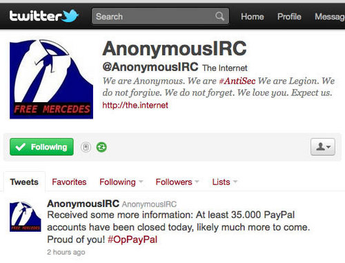 PayPal-attack-anonymous-2011-July
