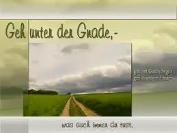 Das Jahr Das Jahr des Grünspechts... und der Gnade; Quelle: katalyma.wordpress.com