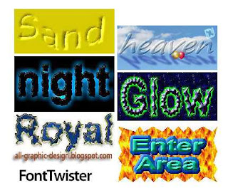 Neuber.Font Twister.v1.4 with serial