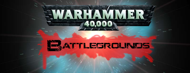 40kBattlegrounds