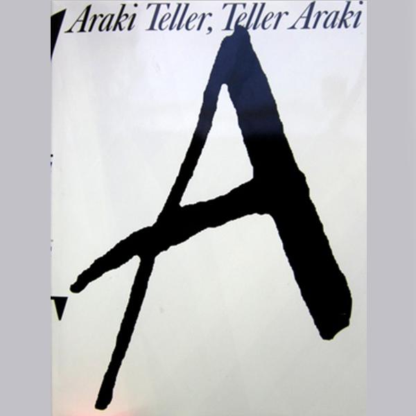 Araki Teller