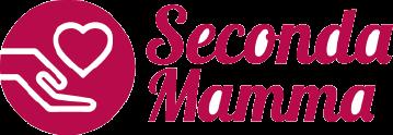 Seconda Mamma - Associazione di Volontariato