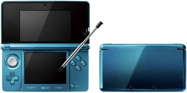 Nintendo-3DS-Aqua-Blue-.jpg