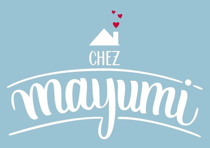 Chez Mayumi