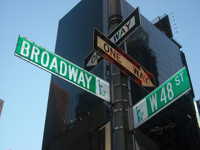 "<img src=""New York.jpg"" alt=""Broadway"" />"