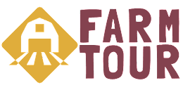 Visit Family Farms!