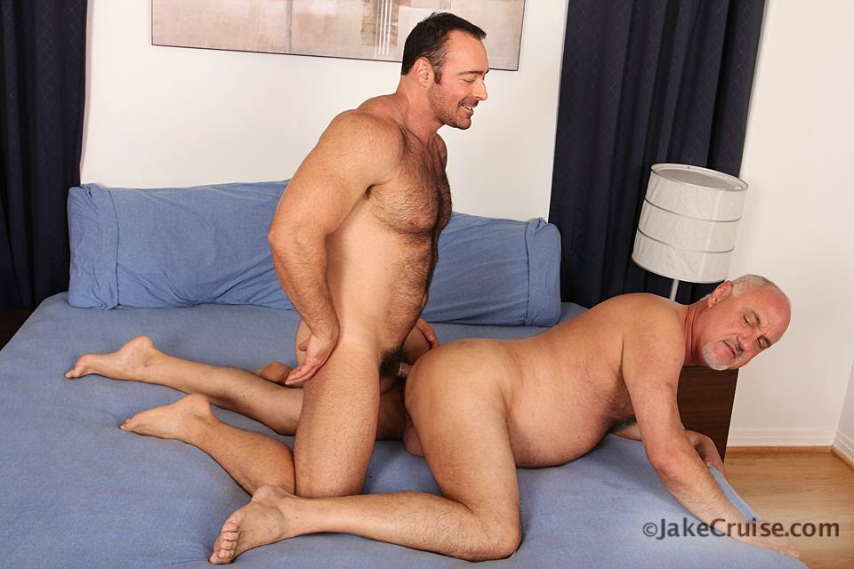 real escort porn old man homo sex