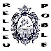 INICI-RelleuPoble