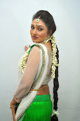 Ramya sri latest glam pics-thumbnail-10
