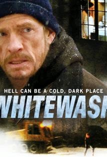 watch WHITEWASH 2014 movie streaming online free watch movies streams full videos online