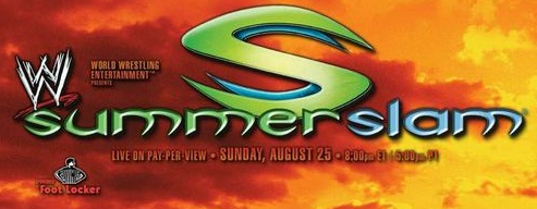 SummerSlam en vivo y en directo, transmisión para todo el mundo en wwewebs