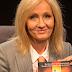 J.K. Rowling dará entrevista ao vivo para a BBC Radio para promover Career of Evil