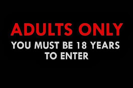 SOLO ADULTOS - ADULTS ONLY