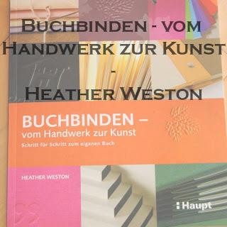 http://lost-im-papierladen.blogspot.de/2013/07/aus-unserem-bucherregal-buchbinden-vom.html