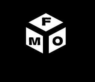 Logo Terbaru BOOKS